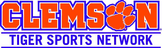 Clemson Tiger Sports Network
