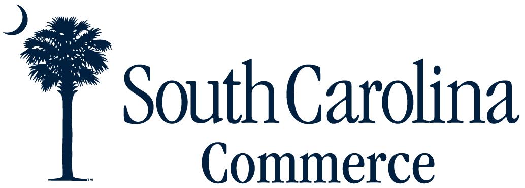 SC dept commerce