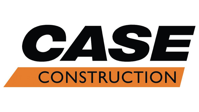 caseconstructionequipment_10072354